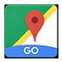 کلیک کنید برای مسیریابی دفتر شرکت تاپکولیفت